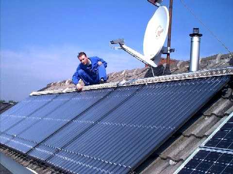 7 vipre enterprise agent solarwinds storage manager agent oracle enterprise manager 12c windows